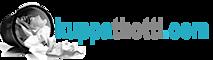 Kuppathotti's Company logo
