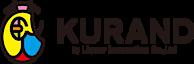 Kurand's Company logo