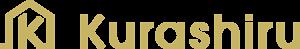 Kurashiru's Company logo