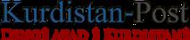 Kurdistan Post's Company logo