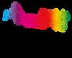 Kure's Company logo