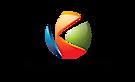 Kurento's Company logo