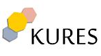 Kures's Company logo