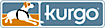 Ruffwear's Competitor - Kurgo logo
