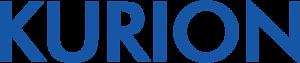 Kurion's Company logo