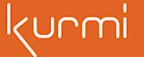Kurmi Software's Company logo
