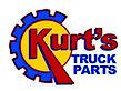 Kurtstruckparts's Company logo