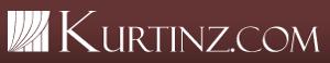 Kurtinz's Company logo