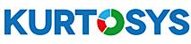 Kurtosys's Company logo