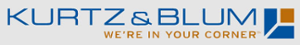 Kurtz & Blum's Company logo