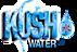 Kush Water H2o