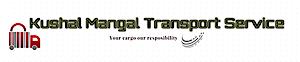 Kushal Mangal Transport Service's Company logo