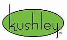 Kushley's Company logo