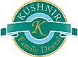 Kushnir Family Dental's Company logo