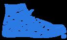 Kustom Soles's Company logo