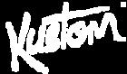 Kustomvape's Company logo