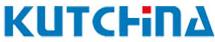 Kutchina's Company logo