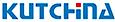 Nasaka's Competitor - Kutchina logo