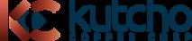 Kutcho Copper's Company logo