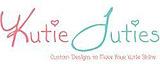 Kutie Tuties's Company logo