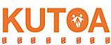 Kutoa Company's Company logo
