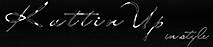 Kuttin Up's Company logo