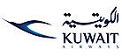 Kuwait Airways's Company logo