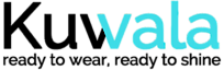 Kuwala's Company logo