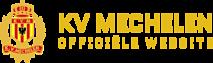 Kv Mechelen's Company logo