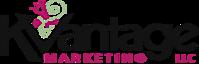 Kvantage Marketing's Company logo