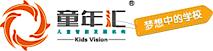 Kvcenter's Company logo