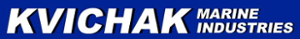 Kvichak Marine Industries's Company logo