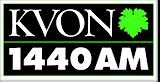 KVON's Company logo