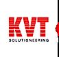 Kvt Koenig's Company logo