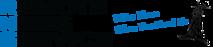 Kvyn-fm's Company logo