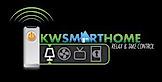 Kw Smart Home's Company logo