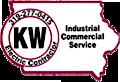 K Welectric's Company logo