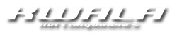 Kwala Racing's Company logo