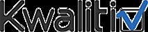 Kwalitiv's Company logo