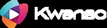 Kwanso's Company logo