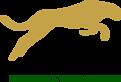 Kwanza Tours's Company logo