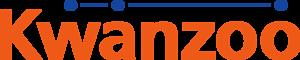 Kwanzoo's Company logo