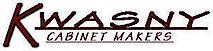 Kwasny Cabinet's Company logo