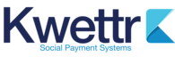 Kwettr's Company logo