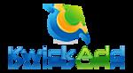 KwickAdd's Company logo