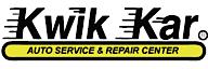 Kwikkarofarlington's Company logo