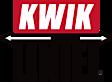 Kwik Lintel's Company logo