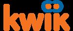 kwik's Company logo