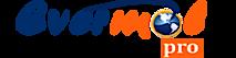 Evermolpro's Company logo