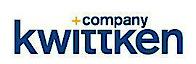 Kwittken & Company's Company logo